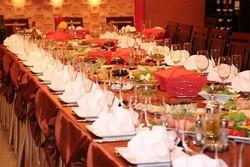 В Лондоне пройдет фестиваль ресторанов