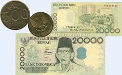 В Индонезии иностранным туристам компенсируют налоги