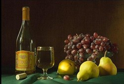 Венгрия приглашает на фестиваль винограда