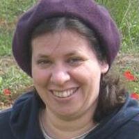 Эксперт Галина Басина (gbassin1971)