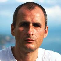Блашкун Олег (montenegro-gid)