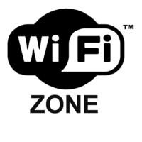 В аэропорту Домодедово заработала новая бесплатная сеть Wi-Fi