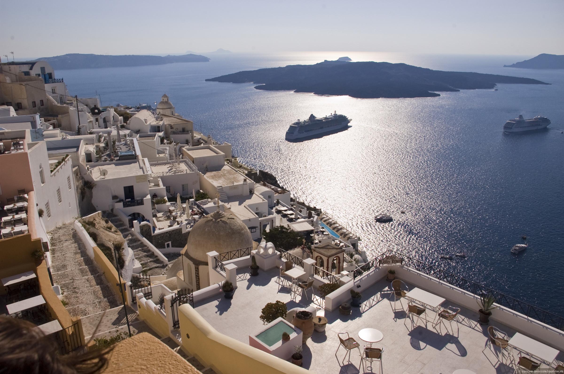 Крит отзывы туристов