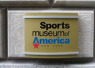 Sports-museum-logo.jpg