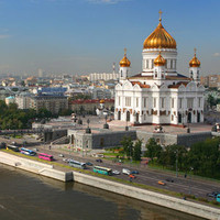В Москве хотят  составить путеводитель по малоизвестным достопримечательностям