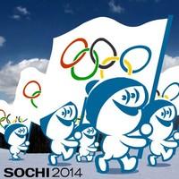 Специалисты туррынка распродают оставшиеся туры на Олимпиаду