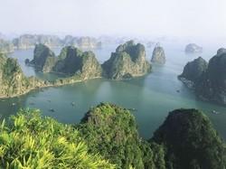 Этой зимой появится прямой перелет из Екатеринбурга во Вьетнам