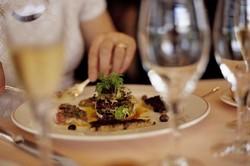 В Польше появился кулинарный маршрут