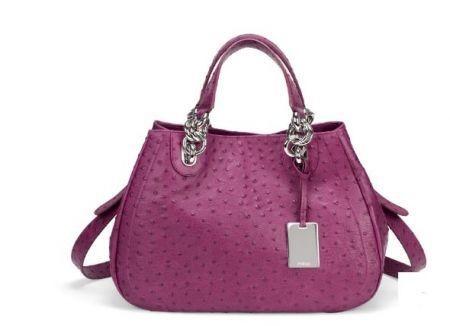 401bdb047edd На шоппинг в Италию: выбираем итальянскую сумку, советы от ...