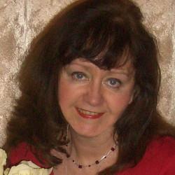 Ольга Брусиловская