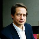 Gris Sergey (Serval)