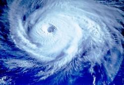 «Супертайфун» приближается к Филиппинам