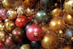 Чехия готовится к Рождеству