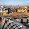 Никосия. Обзорная экскурсия по Кипру с частным гидом