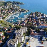 Черногория готова к введению «золотых виз»