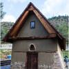 Экскурсия по святым православным местам Кипра. В экскурсии: Монастырь Киккос, церкви ЮНЕСКО