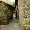 Монастырь святого Иоанна Лампадиста Ioannis Lampadistis. Экскурсия по святым православным местам Кипра