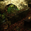 Венецианский мост у монастыря Иоанна Лампадиста Ioannis Lampadistis. Экскурсия по святым православным местам Кипра