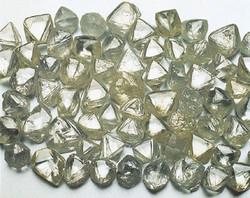 ЮАР предлагает экскурсии в алмазные шахты