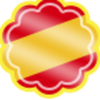 Испанские Каникулы (spainvacations)