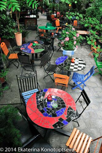 KUNST_HAUS_WIEN_garden.jpg