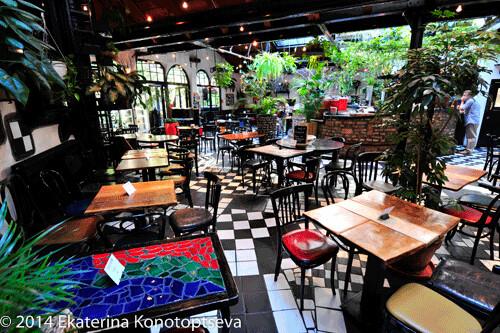 KUNST_HAUS_WIEN_restaurant.jpg
