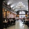 старая библиотека Брера