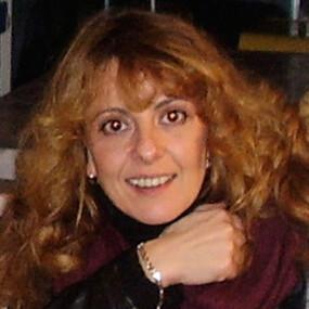 Вероника Попцова