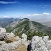 экскурсия в горный Кипр с частным гидом на Кипре