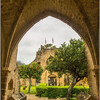 Тур на Северный Кипр  с частным гидом на Кипре