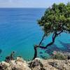 Экскурсия в Пафос  с частным гидом на Кипре