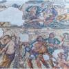 Тур в Пафос с частным гидом на Кипре
