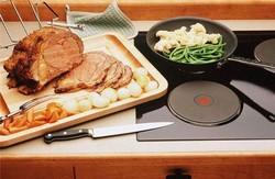 Отель Стокгольма предлагает посетить кулинарные курсы