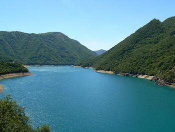 Туры в Черногорию: отдых и незабываемые впечатления