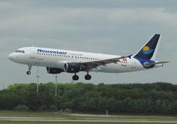 Между Тунисом и Москвой появится прямой регулярный рейс