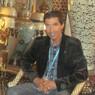 Саади Омар Жихад (Saadi)