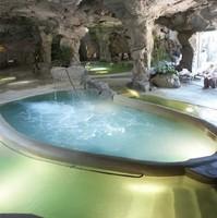 Бальнеологические курорты Италии