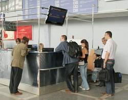 Безвизовый режим между Бразилией и Евросоюзом