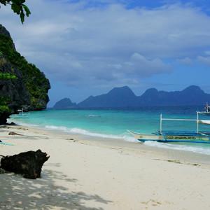 Филиппины (часть 1)