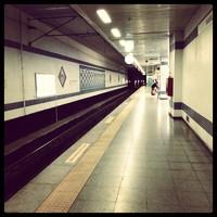 В центре Стамбула открыт долгожданный участок метро