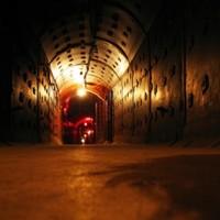 В Болгарии появится подземный город аттракционов