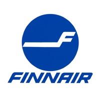 В летнем расписании Finnair появились новые направления и увеличилась частота некоторых рейсов