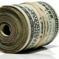 Должников, которые выполнили свои долговые обязательства, будут выпускать за границу быстрее