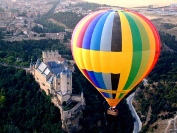 Федерального казначейства насколько безопасно летать на воздушном шаре бывают православные церковные