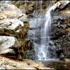 Водопад Калидония Экскурсия с частным индивидуальным гидом по Кипру на русском языке