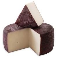Лучший в мире сыр - в Канаде