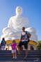 Пагода Лонг Шон: вход БЕСПЛАТНЫЙ!