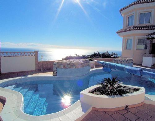 Особенности приобретения недвижимости в испании