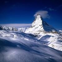 Министерство туризма Непала планирует открыть офис на Эвересте