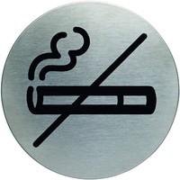 В Сирии запретили курить